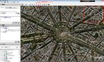 200710142google_earth_2