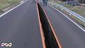 0311_2033_kantou