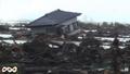0311_2138_fukushima