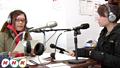 0322_1200_radio