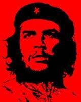 チェ・ゲバラ(Che Guevara)
