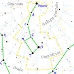 250pxursa_minor_constellation_map