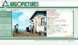 Argopictures