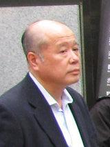 20081026deka1