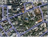 Google_map_asotei1