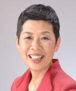 Ooizumihiroko