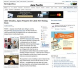 20090825nytimes