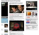 20091004skynews
