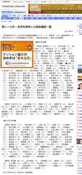 20100909_yomiuri_online