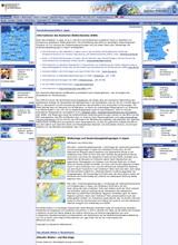 20110329wetter_und_klima_deutscher_