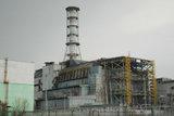 Chernobyltmijlp10676425
