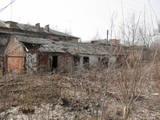 Chernobyltmijlp10676426
