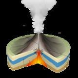 600pxphreatic_eruptionnumberssvg