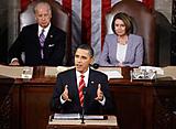 100128_obamabids_01_595jpg_image_co