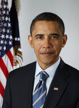 Official_portrait_of_barack_obama85