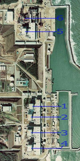 300pxfukushima_i_npp_1975_medium_cr