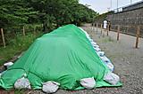 Fukushimaexodus0000102