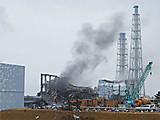 Fukushimaexodus0000201