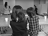 Fukushimaexodus0000302