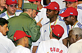 Cuban_baseball