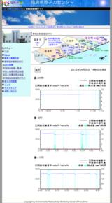 Wwwatommocpreffukushimajp_screen__2