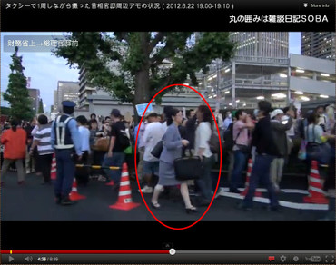 05_20120622muraki