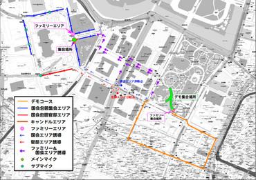 07_29_map