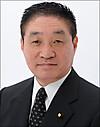 Fujiwara_2