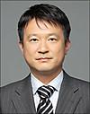 Sugakawa