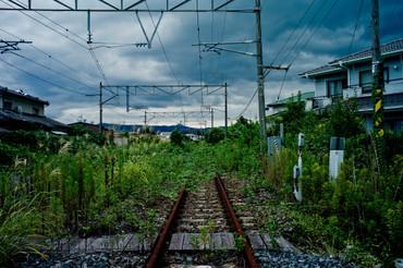 20130904fukushimaslide3xqljumbo