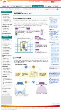 20120503nucs_shikumi