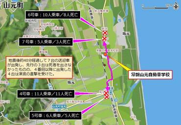 Jobanjidosya_map