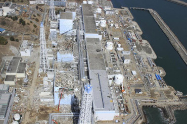 Workerserrorleadstoradioactivewater