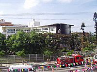 P8130361