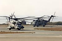Cyprus_lebanon_evac_helicopters