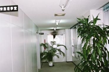 Room005