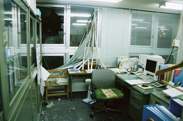 Room012