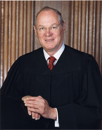 Anthony_kennedy_official_scotus_por