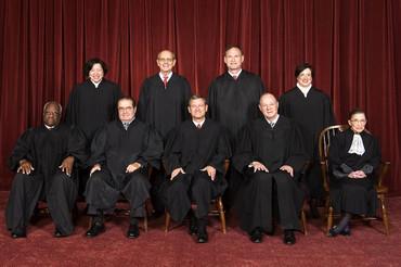Supreme_court_us_2010_1000px
