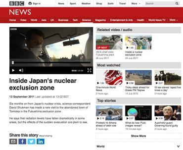 Inside_japans_nuclear_exclusion_zon