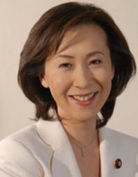 Kumiko_hayashi_201101