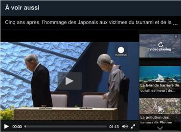 Cinq_ans_apres_lhommage_des_japonai