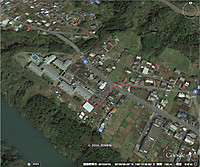 Google_earth6_