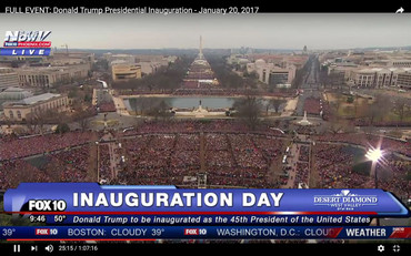 Full_event_donald_trump_presidentia