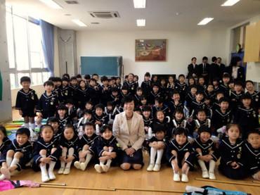 Abeakie_tsukamotoyouchien_kyouikuch