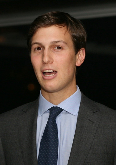 Jared_kushner_cropped