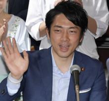 Jiji_koizumi_shinjiro