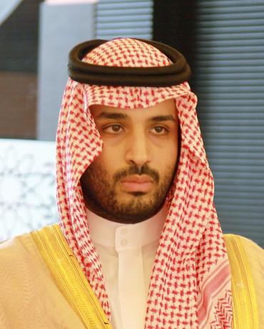 614pxmohammed_bin_salman_alsaud2