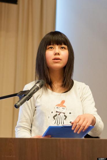 Okatoyo570_6