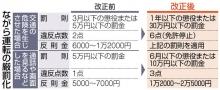 Pk2019120202100102_size0